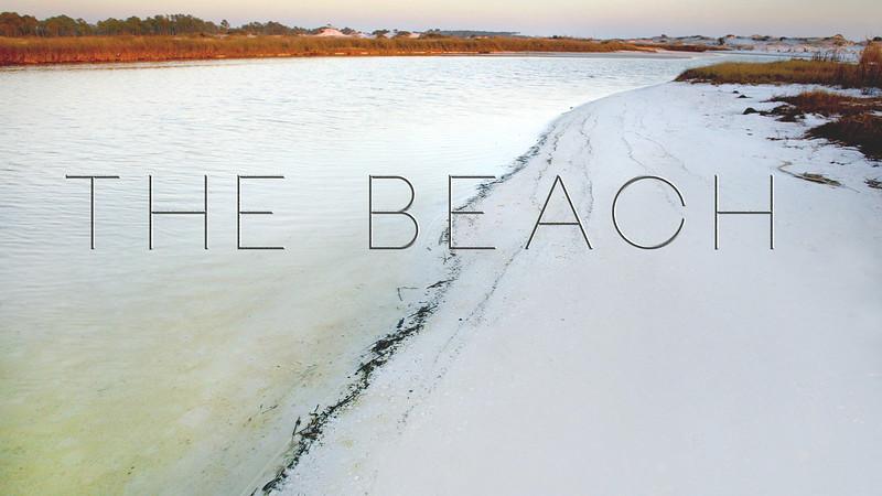 Beach video website 09-14
