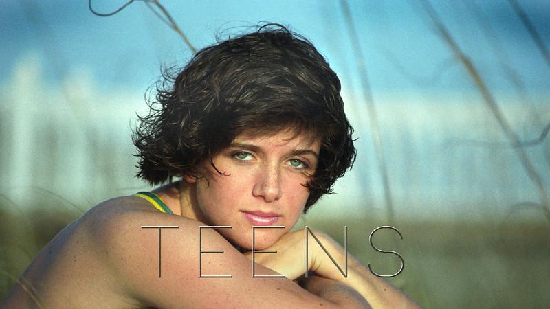 Teen video final website 09-14