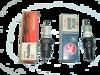 spark plug trans logo