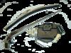 wiper logo png trans