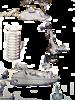 susp logo 2