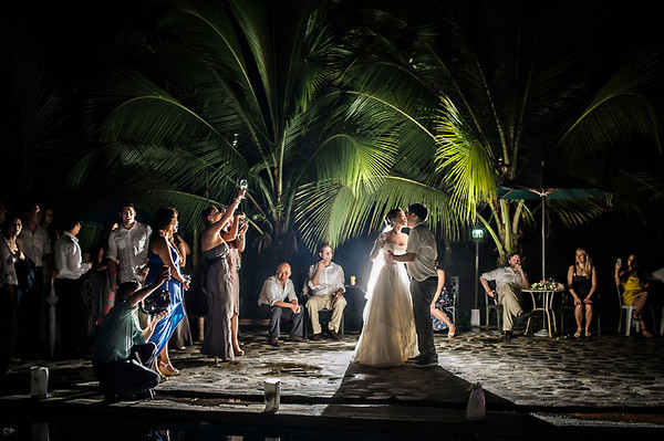 arenal-costarica-wedding