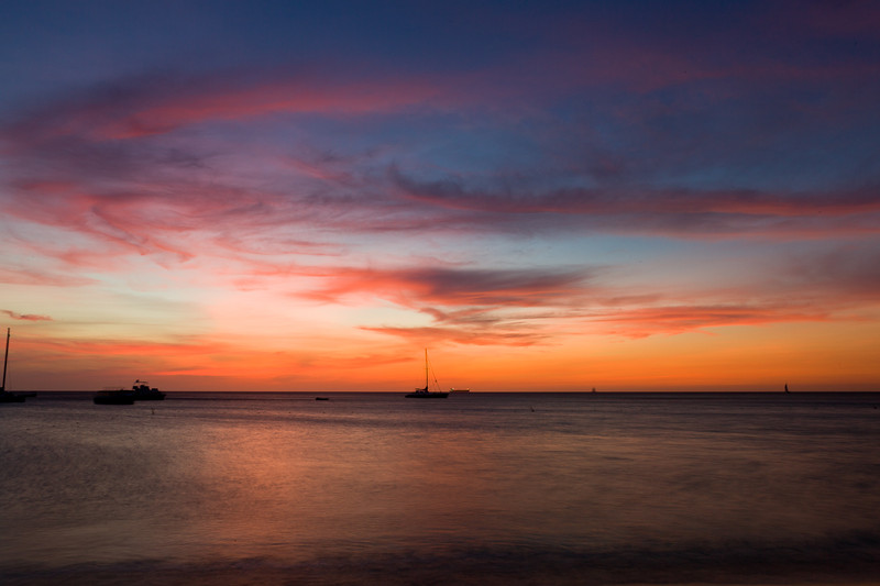 20110508_Aruba-0131