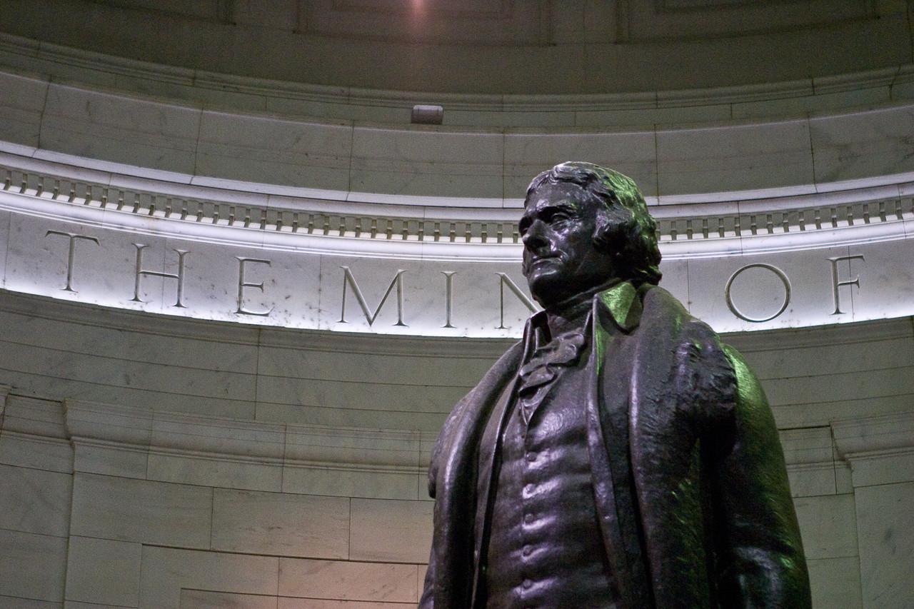 20080525_WashingtonMemorials-390
