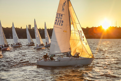 2012-07-24_j24sailboatRaces-2275