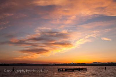 2012-09-15_sunset-1675
