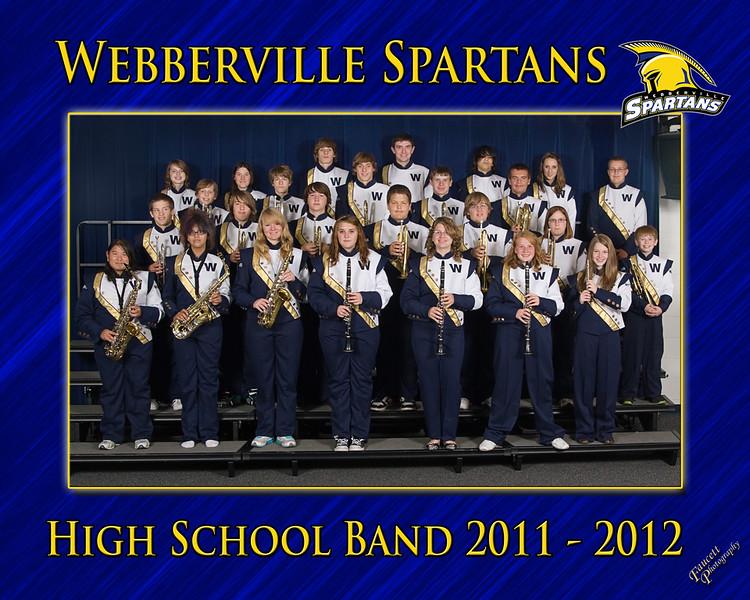 HS Band
