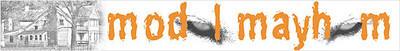 http://visionshots.smugmug.com/Other/Webmastur/i-zmNn9QX/0/M/mm1758283-banner-one-570-brdr-M.jpg