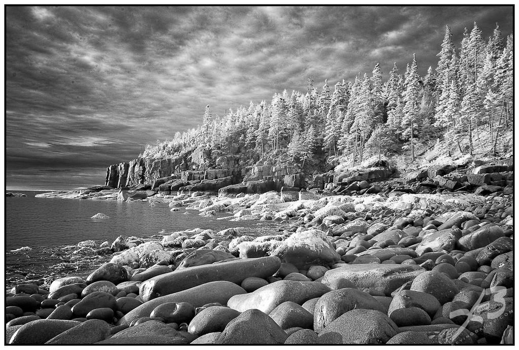 IR_0618-Edit_Rocky_Maine_coast