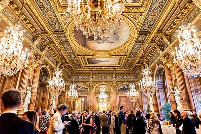 | by London Event Photographer Simon Callaghan Photography