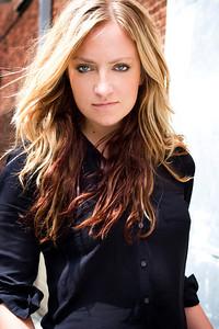 Clare Dunn, Nashville, TN