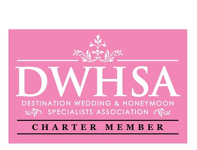 We're charter members of this amazing professional organization!