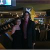 Oscar Party - 2008