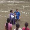 Jesse's Honduras Mission Trip