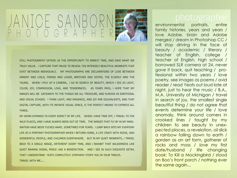 about page-new bio final 300dpi