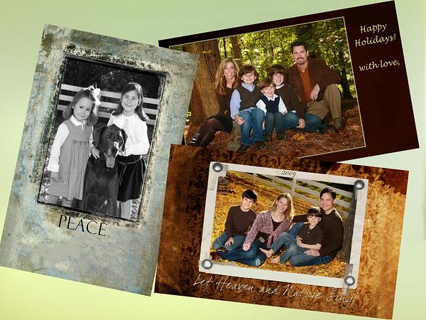 5x8 card image
