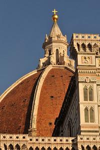 Tuscany 2010