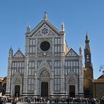 Duomo, Florence, Tuscany Trip 2010