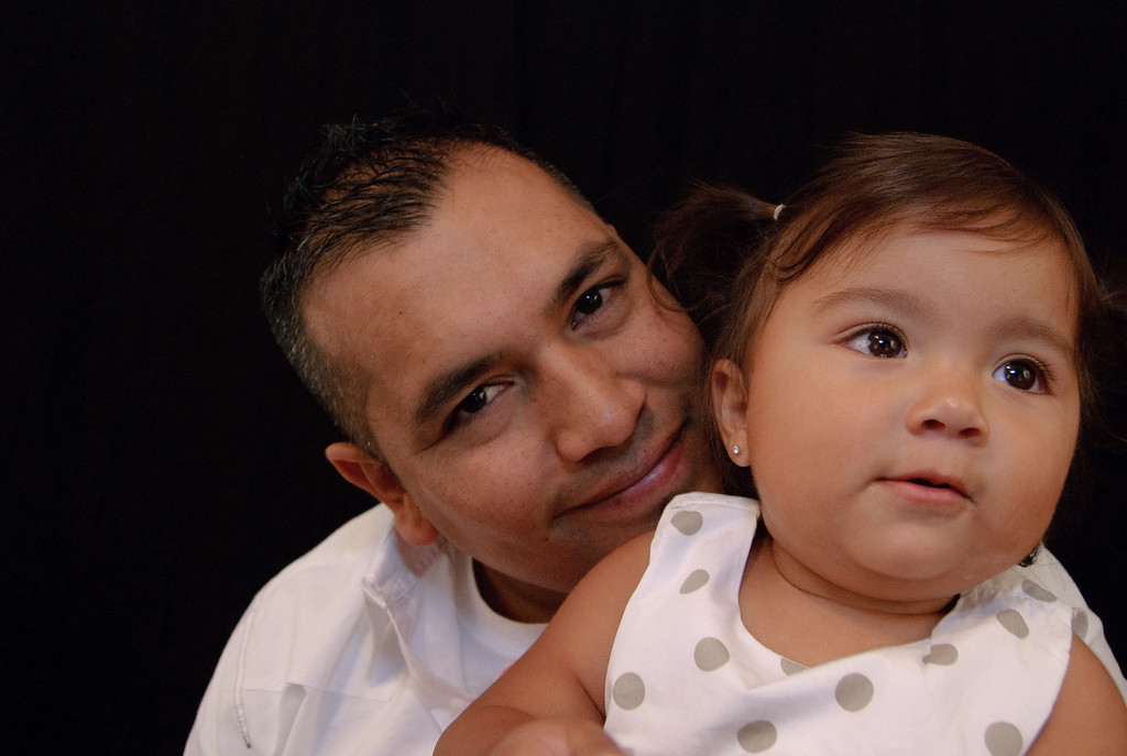 Family2010-90