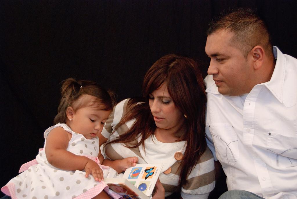 Family2010-40
