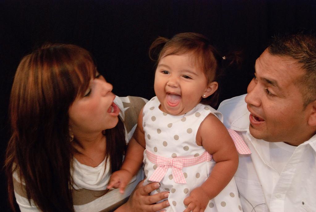 Family2010-38