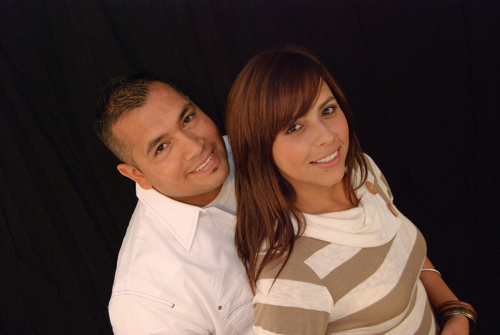 Family2010-120