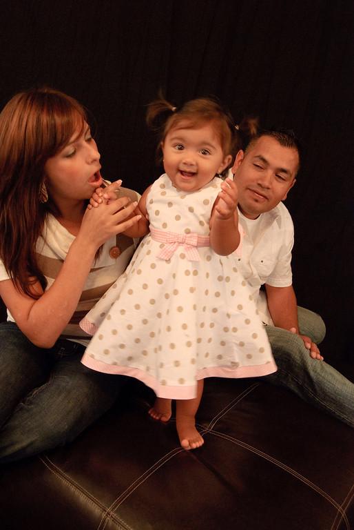 Family2010-33
