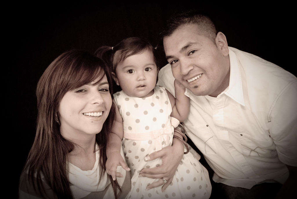 Family2010-55