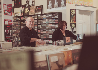 Euclid Record Store (7 of 12)