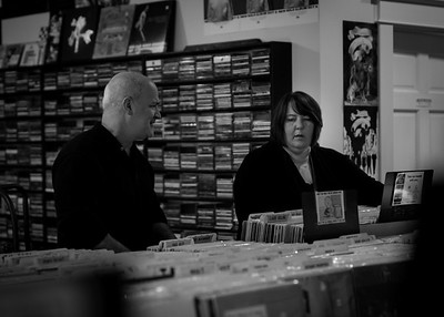 Euclid Record Store (9 of 12)