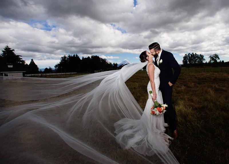 mauricephoto.com