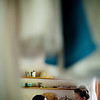santa-teresa-wedding4112