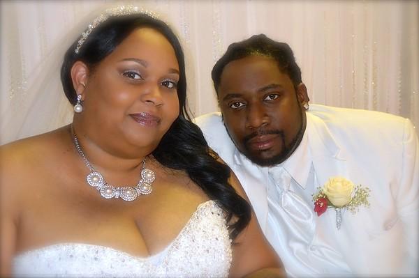 Wedding Day 715