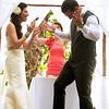 wedding-avion-manuel-antonio-costaverde3427