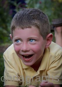 Jake Laughing Eyes Up-9028