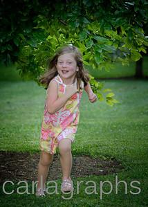 Addie Running-8974