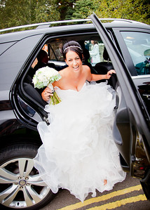 TrueWeddingPhotos com-8837