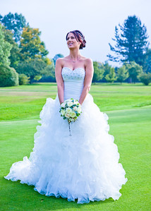 TrueWeddingPhotos com-9247