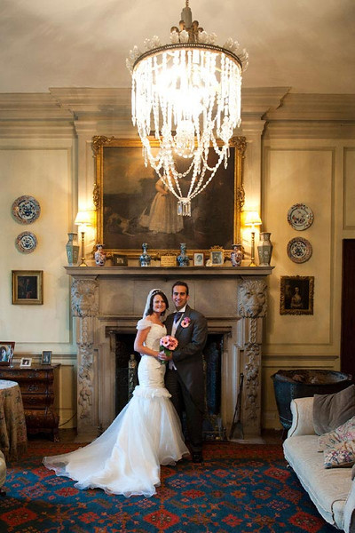 Wedding Photography at Hedingham Castle, a superb wedding venue in the village of Castle Hedingham, North Essex