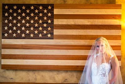 53  The Broadmoor Colorado Wedding-736692