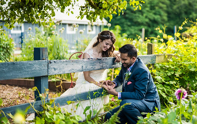 Destination Wedding Bainbridge Island Seattle Washingtom RobertEvansImagery com  A9S04679