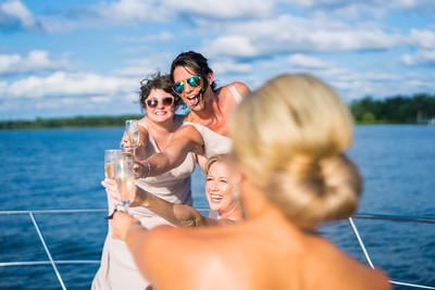 Traveling Wedding Photographer Lake Minnetonka, Minnesota   RobertEvans com 36