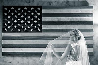 57  The Broadmoor Colorado Wedding-736719