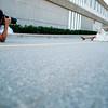 WeddingPhotographyWorkshop (11)bw