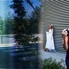 WeddingPhotographyWorkshop (10)bw
