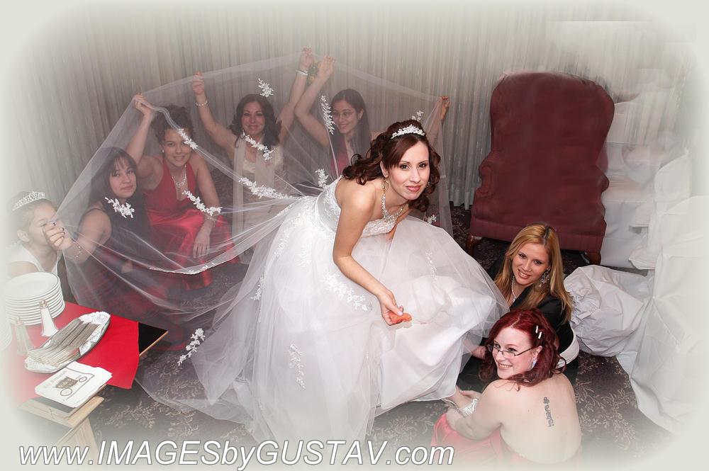 wedding photographer union nj217
