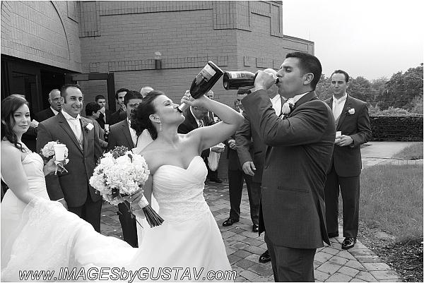 wedding photographer union nj313