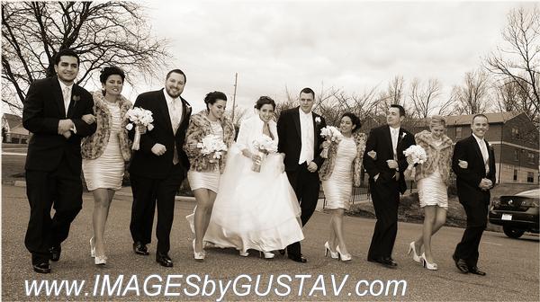 wedding photographer union nj373