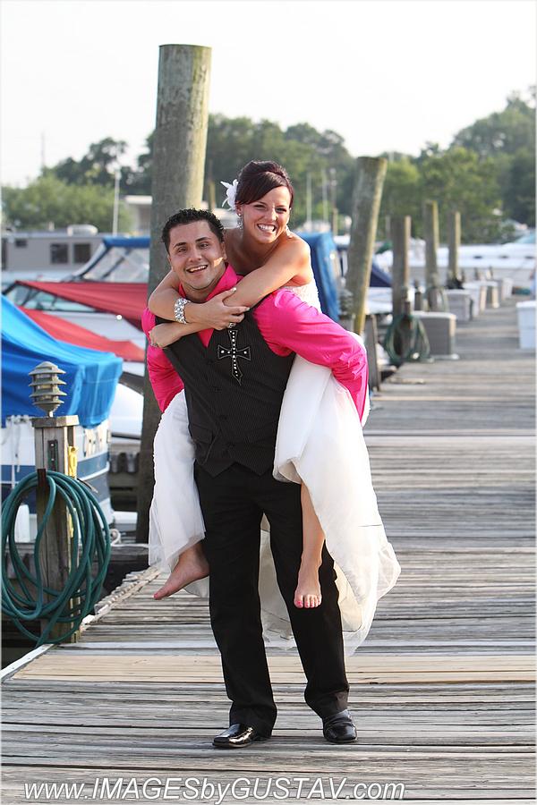 wedding photographer union nj413