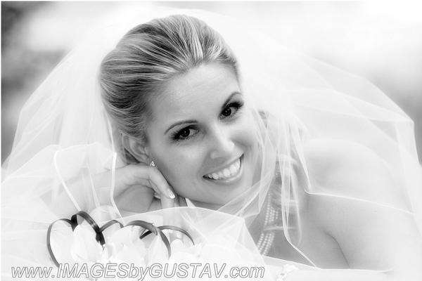 wedding photographer union nj357